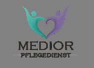 Medior-Pflegedienst